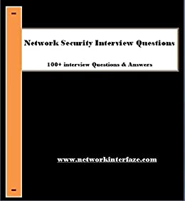 security interview questions
