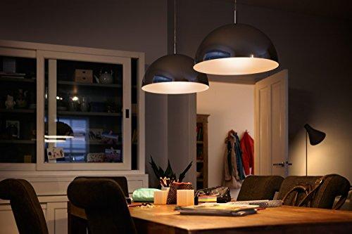 Philips-929001158931-Bombilla-LED-casquillo-E27-consume-16-W-equivalente-a-100-W-luz-blanca-clida-regulable