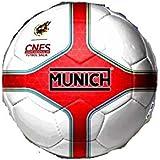 KELME Balon Réplica Olimpo Spirit Fucsia: Amazon.es: Deportes y ...