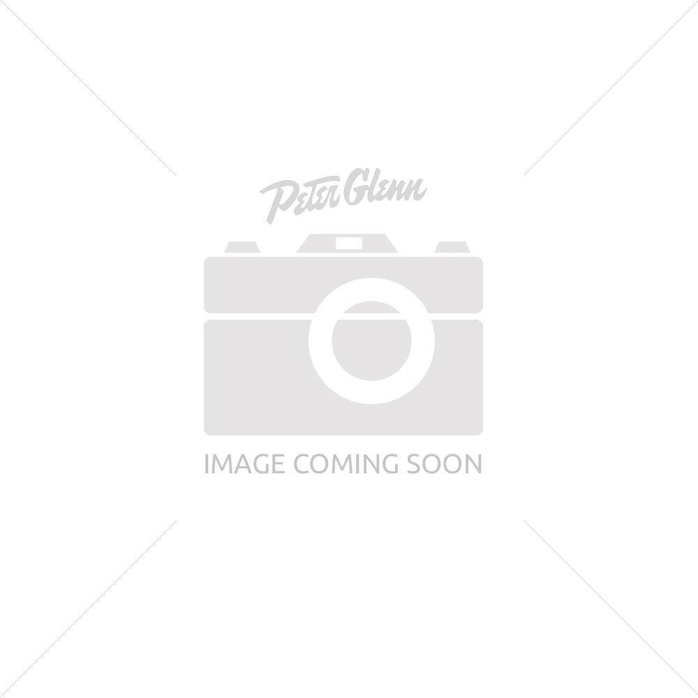 若者の大愛商品 (ハイパーライト) Hyperliteインディーライフジャケット グレー グレー B0064FU2M6 B0064FU2M6 2X-Large|グレー 2X-Large グレー 2X-Large, フランス時計ピエールラニエ公式:85d5714c --- a0267596.xsph.ru
