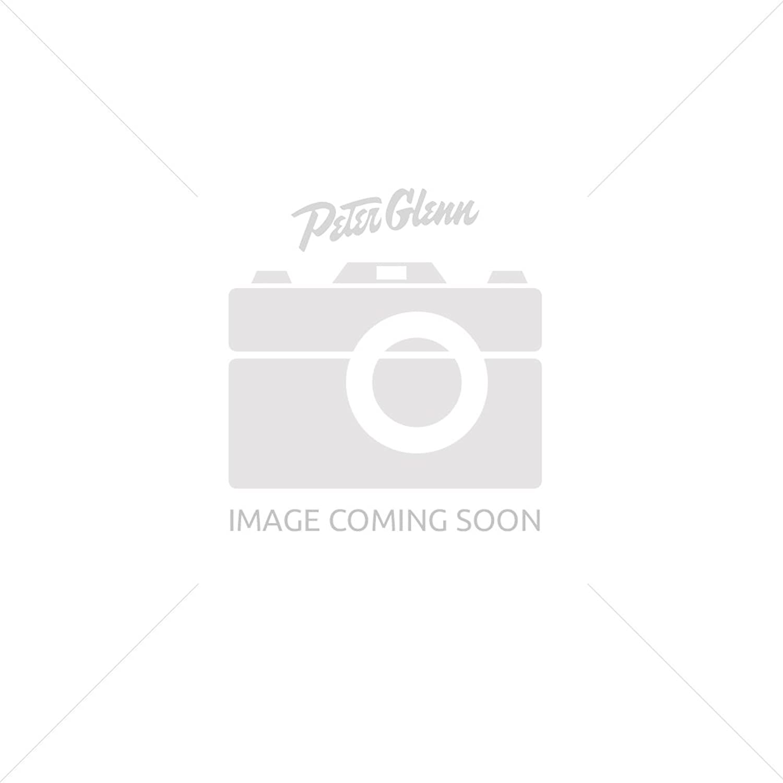 Quiksilver OUTERWEAR メンズ B077MRDDY5  ブラック Large