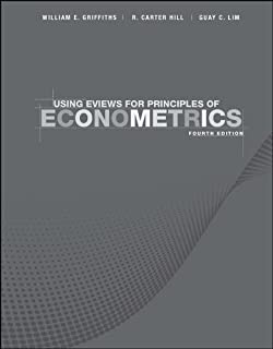 Using stata for principles of econometrics 9781118032084 economics using eviews for principles of econometrics fandeluxe Images