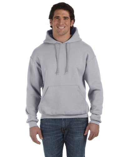 Fruit Loom Heavyweight Pullover 82130 product image