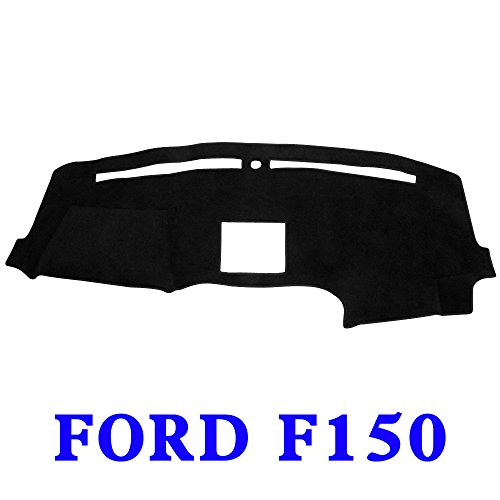 dash board covers for cars - 5
