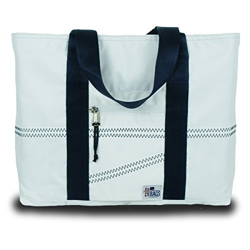 sailor-bags-sailcloth-tote-bag-white-blue-straps-medium