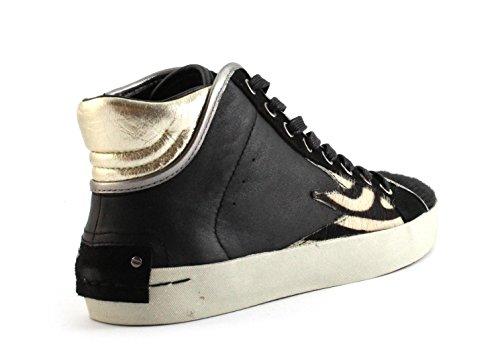 Faith 25024A17 Crime 20 Hi Explosion Sneaker gSxfp