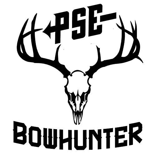 PSE Bowhunter Antlers Archery