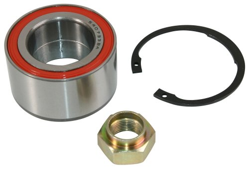 ABS 200402 Wheel Bearing Kit