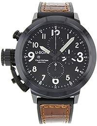 Flightdeck Automatic-self-Wind Male Watch 7388 (Certified Pre-Owned)