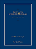 Contracts: Cases and Materials 2015