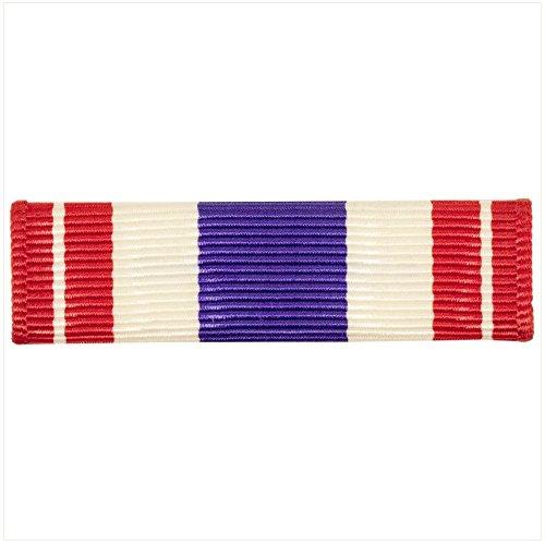 Vanguard AIR Force Ribbon Unit: MERITORIOUS Unit Award