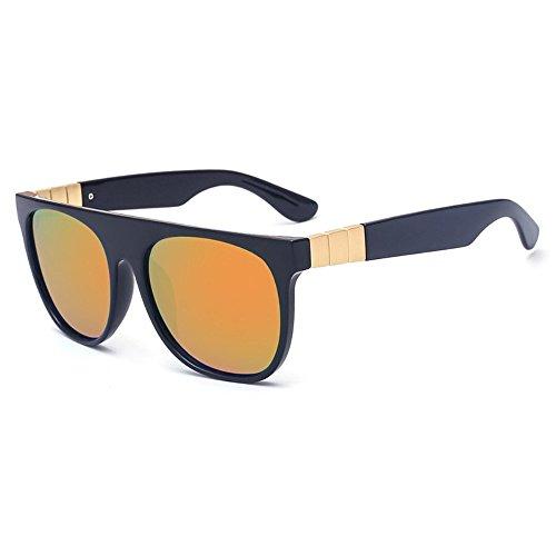 de lunettes colorées de lunettes couleur soleil soleil yeux de Quatre 6 conducteur de Shop soleil soleil du Lunettes colorées Lunettes lunettes de xZqgwnXEP