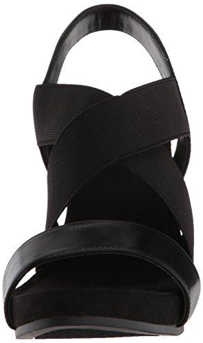 16f1455797ae Buy Aerosoles Women s Lotus Plush Wedge Sandal at womensclothingshop