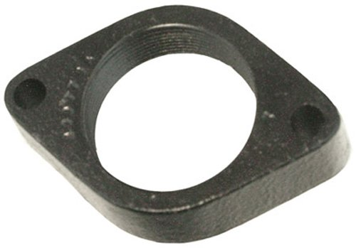 - Zodiac 10573500+ 2-Inch Flange Replacement for Select Zodiac Jandy Pool and Spa Heaters