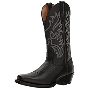 ARIAT Men's Legend Western Boot