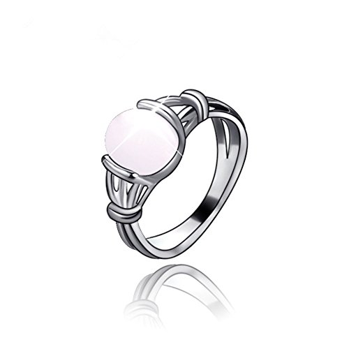lureme-Fashion-Alloy-Twilight-Saga-Bella-Natural-Cateye-Stone-Womens-Ring-04001479