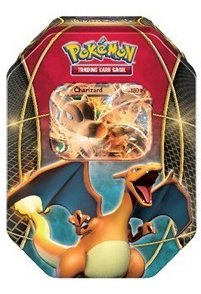 pokemon card game - 6