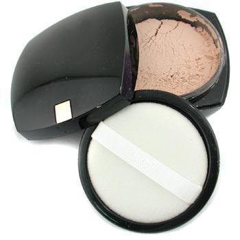 Lan come Face Care, 25g/0.88oz Poudre Majeur Excellence Micro Aerated Loose Powder - No. 03 Sable for Women
