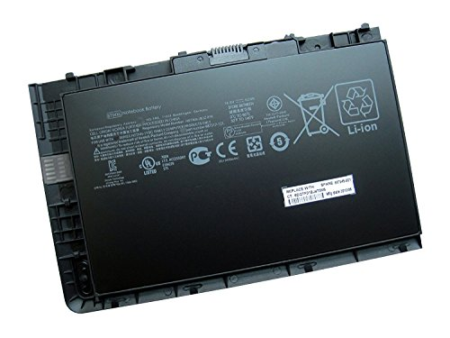 Hp 52wh Notebook Battery - 2
