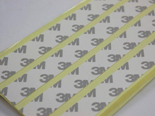 B2 Mitsubishi Lancer EVO10 EVO X Real Dry Carbon Fiber Mirror Cover Covers