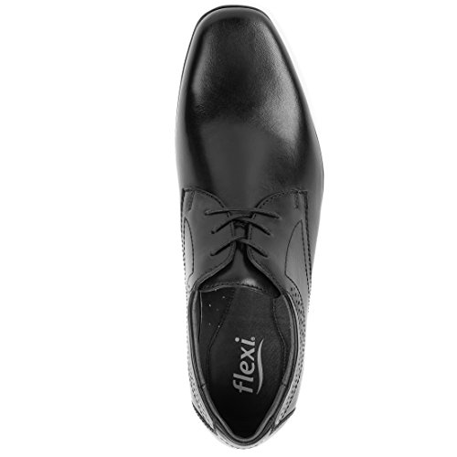 H M Mens Shoes Malaysia