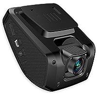 Car Dash Cam, Kenuo 3.0'' LCD Screen 1080P Full HD Car...