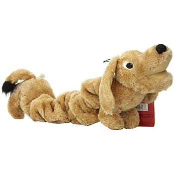 Pet Supplies : Pet Squeak Toys : Outward Hound Kyjen