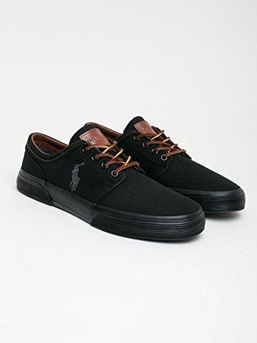 Polo Ralph Lauren , Chaussures de sport homme