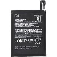 Bateria Para Para Redmi Note 5/5 Pro Modelo Bn45