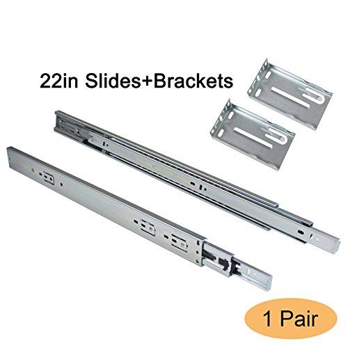 Most bought Drawer Slides