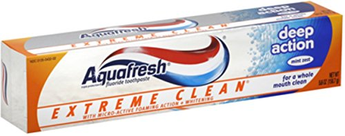 aquafresh-extreme-clean-deep-action-56-oz