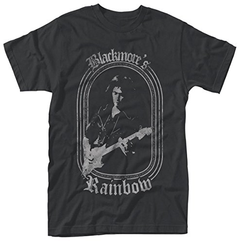 rainbow-t-shirt-blackmores-rainbow-logo-new-official-mens-black