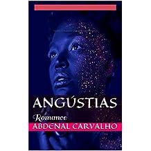 Angústias: Romance