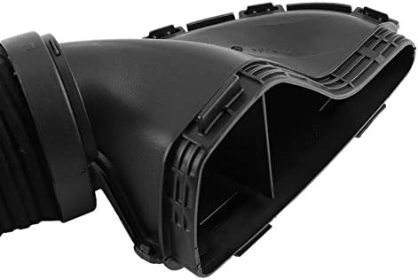 Color : Black, Size : GTC LIAOMJ-Car Covers Compatible With Mercedes Benz AMG GTS GTC GTR Special Car Cover Sun-proof Car Protective Cloth Four Seasons Universal Tarpaulin Full Body Cover