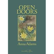 Open Door: Selected Poems