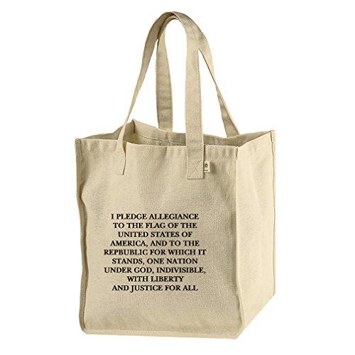 I Pledge Allegiance To The Bag - 9