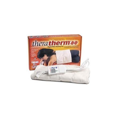 (Heating Pad Theratherm Small 7