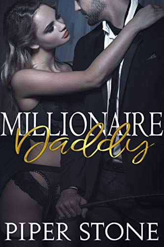 Millionaire Daddy