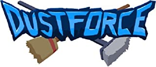 Dustforce [Download] (B00E8UH48O) | Amazon Products