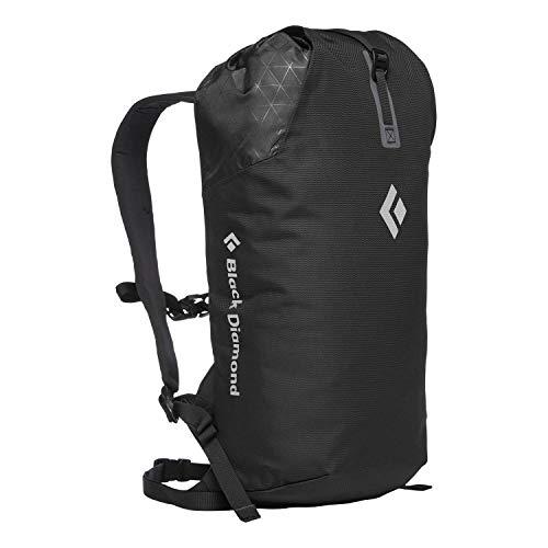 Black Diamond Rock Blitz 15 Backpack ()