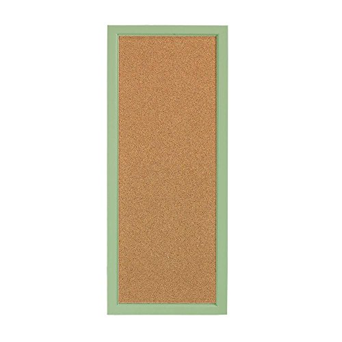 fb14e0a92b4 Aviditi M633 Crush Proof Corrugated Mailer 6 Length x 3 Width x 3 Height 6  Length ...
