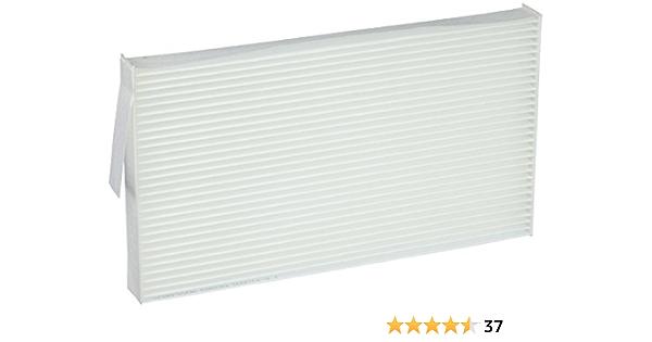 Purolator C36286 PurolatorONE Cabin Air Filter