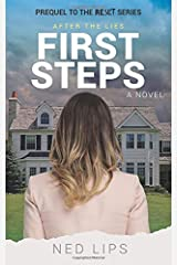 First Steps: Prequel to the Reset Series Paperback