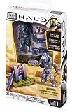 Mega Bloks Halo Covenant Weapons Pack, Baby & Kids Zone