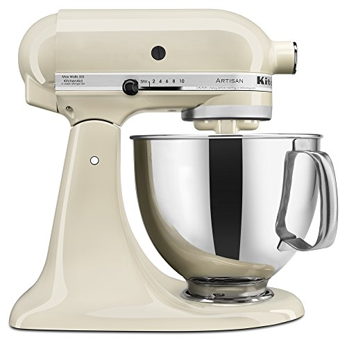 , KitchenAid KSM2FPA Food Processor Attachment with Commercial Style Dicing Kit