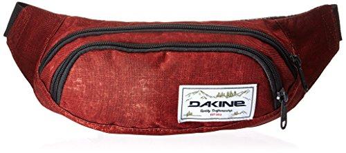 Dakine Hip Pack étui de ceinture Taille unique Moab