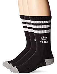 Mens Originals Crew Socks (3-Pack)