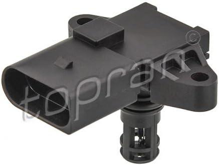 Topran Sensor Für Saugrohrdruck 111 425 Auto