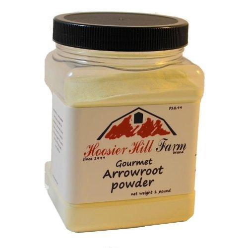 hoosier-hill-farm-premium-arrowroot-powder-1-lb
