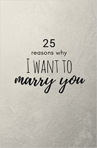 I Want To Marry You Quotes For Him Cenksms